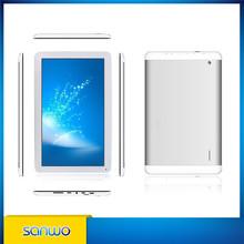china manufacturer Quad core wifi driver tablet pc accept paypal escrow payment