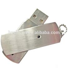 custom usb flash drive hot sale usb 2.0 memory disk best gift usb flash disk