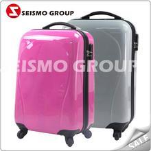 luggage elastic band luggage manufacturer
