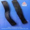 Joint Compound Concrete Rubber Joint