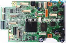 Compatible MP610 Main Board, Formatter for CANON MP610 printer board