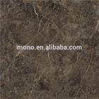 India cheap onyx marble chess set marble tile stone price