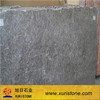Hot Sale China King Flower grey cool vein marble slabs