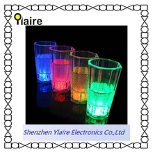 Party supplies new products 2014 led lamp cup for promotion