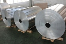 Popular design in market aluminium industry