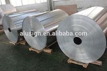 Popular design in market aluminium industry