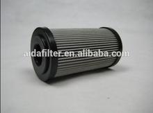01.NL 400.3VG.30E.P./ 01.E 150.10VG.HR.E.P. Equivalent Internormen Hydraulic Filter