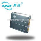 KY-16.4 / 4CH 100W High class AB Power Amplifier
