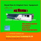 80% discount original and brand new CISCO 3825 - ROUTER - DESKTOP