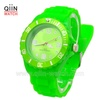 QD109B fashion mechanical jewelry watch