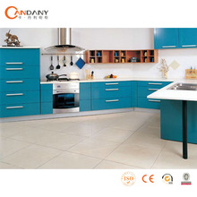 Foshan lacquer kitchen cabinets-kitchen counter bar stools