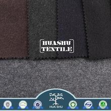 New design ISO9001 certificated Jacket Dye knitting polar fleece fabric