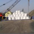 cemento di portland ordinario in borsa