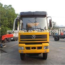 China light pickup trucks for sale,mini trucks,china mini pickup truck