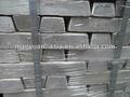 Golder proveedor de magnesio precios de los metales de Jiangsu Maoyuan