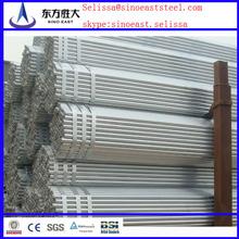 Hot sale ! steel window grill design ,GB/T3091-2001