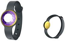 Smart Wristband/bluetooth wristband pedometer wearable technology wireless buetooth bracelet