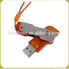 special usb flash drive 512mb swivel usb flash drive bulk usb memory drive