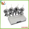 Wholesale Remote control camera baby with 4 cameras