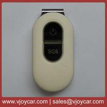 gps collar cat, waterproof,low cost,public hardware communication protocol,seeking for distributors