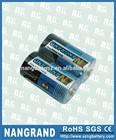 c size r14 um2 battery 1.5v