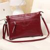 2014 trendy handbags for ladies