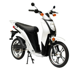 hot sell mobility scooter easy ride electric vehicle electric scooter motorcycle
