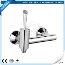 Top Quality Bathroom Faucet Shower Spray Hose