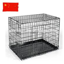 high quality cheap modular dog cage