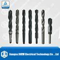 la fábrica china de hss herramientas eléctricas de perforación
