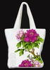 Wholesale shopping bag from Mingchen factory!