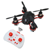 6 axis flight with 4 channel mini 2.4Ghz Radio System rc flying toys ufo