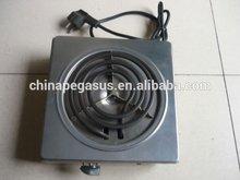 single cooking hob (TM -HS08)