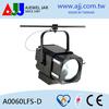 60w car cinema light professional video light led