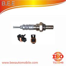High Quality Auto Oxygen Sensor DENSO 234-4651 For BUICK / CADILLAC / CHEVROLET / GMC / ISUZU / PONTIAC / SAAB / SATURN