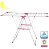 JP-CR109P Hot Sale High-Grade Multifunction Clothes Hanger Stand