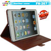 Tablet PC holster for iPad 3