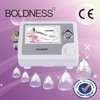 /product-gs/cheapest-breast-enhancement-breast-massager-breast-lifting-machine-bl-310-1959306698.html