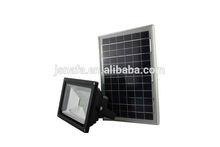 High Efficiency Solar Panel for Solar Energy Alibaba China Supplier