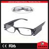 Good Quality Plastic LED Reading Glasses Wenzhou Reading Glasses