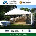 limpar span tendas e barracas com estrutura de alumínio