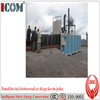 ZM-TT4 twenty Barrel Asphalt Melting Equipment Make Bitumen