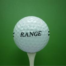golf manufacturer
