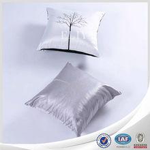 New Design Sofa Cushion