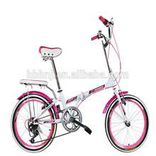 x-speed bike /folding tandem bike bicycle 8