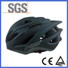 China supplier helmet skate inline skate helmet bicycle helmet manufacturer ABH0126