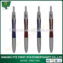 4 in 1 pen/promotional multi-function metal pen/PDA stylus pen