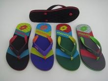 Fashional 663 Men Beach Walk Slippers for Summer