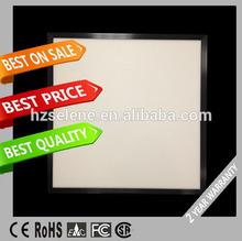 Office Lighting Professional Manufacturer supply 600x600mm LED Panel Light