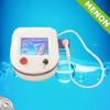 RF Thermage for Wrinkle Removal